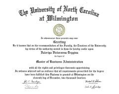 ИБДА РАНХиГС Программа с возможностью получения двойного диплома  Диплом бакалавра зарубежного Университета партнера