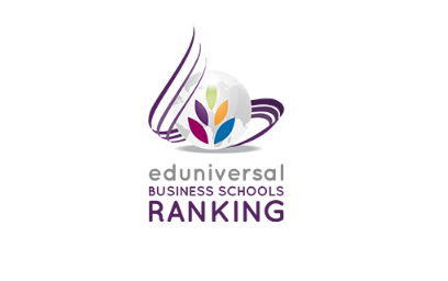 Рейтинг Eduniversal TOP Business School