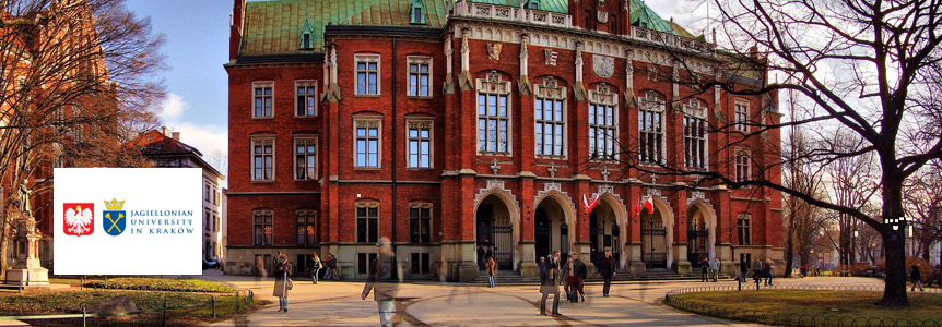 Jagiellonian University, Poland