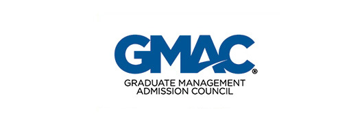 General Mamagement Admition Council (GMAC)